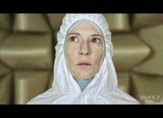Manifesto – Il trailer ufficiale con Cate Blanchett