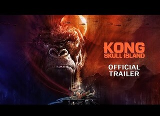 Kong: Skull Island, il final trailer