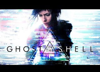 Ghost in the Shell – Il nuovo trailer in italiano