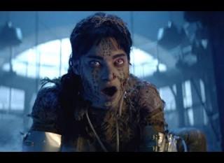La Mummia – Il trailer italiano #3