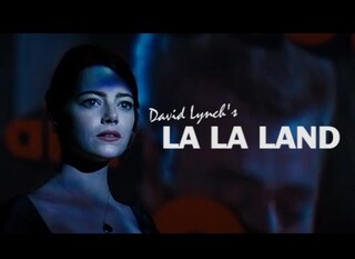 La La Land – Il trailer fan made diretto da David Lynch