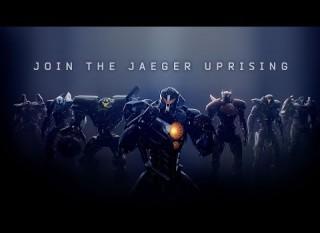 Pacific Rim: Uprising – Il teaser trailer ufficiale