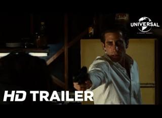 Animali notturni – Il nuovo trailer italiano del film di Tom Ford