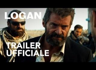 Logan – Hugh Jackman torna Wolverine nel primo trailer italiano