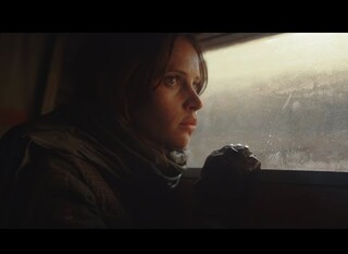 Rogue One: A Star Wars Story – Il final trailer italiano