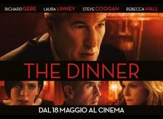 The Dinner – Il trailer italiano