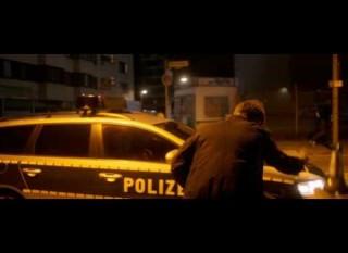 Victoria – Il trailer italiano
