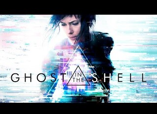 Ghost in the Shell – Il primo full trailer italiano
