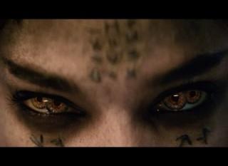 The Mummy – Un assaggio del teaser trailer del reboot con Tom Cruise