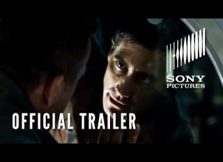 Life: il primo trailer ufficiale
