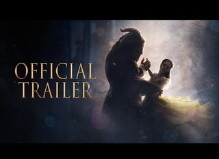 La Bella e la Bestia – Emma Watson e Dan Stevens nel primo full trailer ufficiale