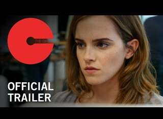 The Circle – Il nuovo trailer del thriller con Emma Watson e Tom Hanks