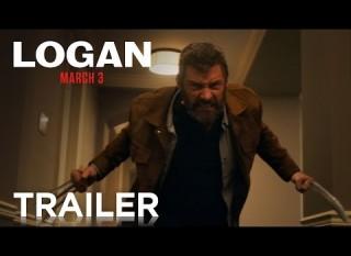 Logan – Il nuovo trailer ufficiale