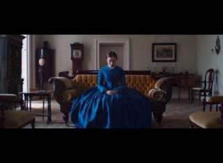 Lady Macbeth – Il trailer italiano