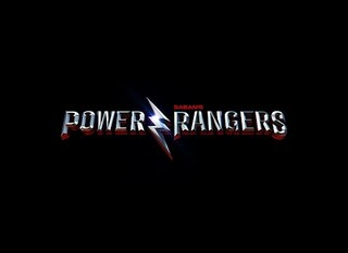 Power Rangers – Il teaser trailer italiano