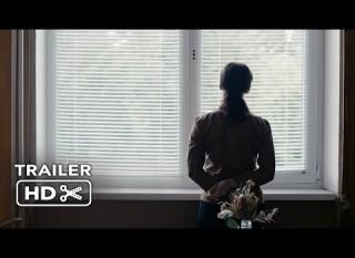 The Lesson – Scuola di vita: trailer italiano