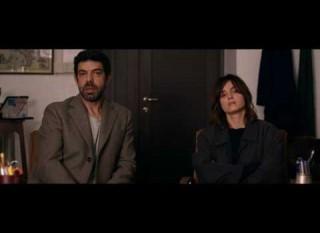 """Moglie e marito – La clip """"Il preside"""""""