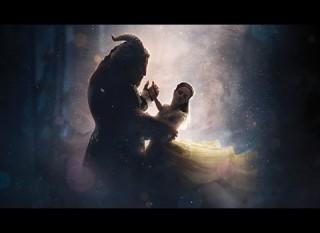 La Bella e la Bestia – il nuovo, magico trailer italiano del live-action Disney
