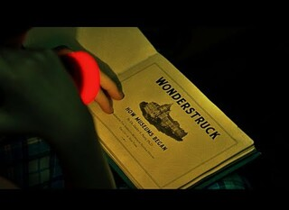 Wonderstruck – Il teaser trailer ufficiale