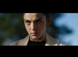 Raw – Il trailer green band dell'horror cannibale