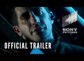 Life – Non oltrepassare il limite – Il trailer del Super Bowl