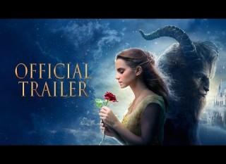 La Bella e la Bestia – Il final trailer ufficiale