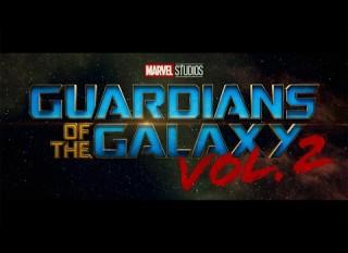 Guardiani della Galassia Vol. 2 – Lo spot dei Grammy