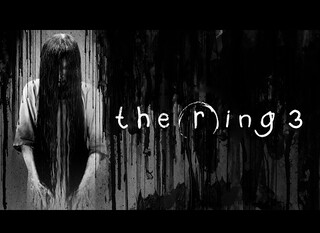 The Ring 3 – Il secondo trailer italiano