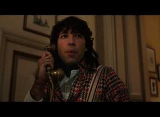"""Omicidio all'italiana – La clip """"Chiama il 112!"""""""