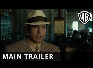 La legge della notte: il final trailer italiano