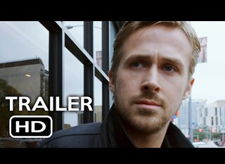 Song to Song: il trailer ufficiale