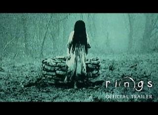 Rings – Il secondo trailer ufficiale