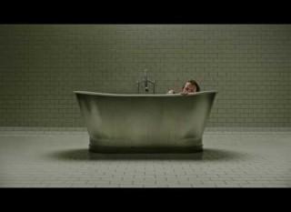 La Cura dal Benessere – Il nuovo trailer internazionale