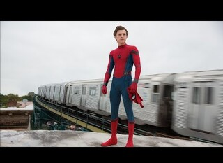 Spider-Man: Homecoming – Il primo trailer in italiano
