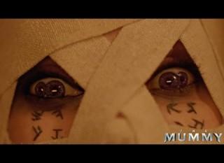 La Mummia – Il trailer ufficiale #3