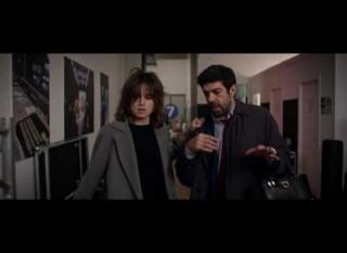 """Moglie e marito – La clip """"Un paio di tacchi"""""""