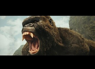 Kong: Skull Island – Il final trailer italiano