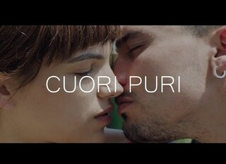 Cuori puri – Trailer ufficiale