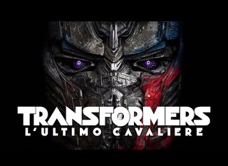 Transformers – L'ultimo cavaliere: lo spot del Super Bowl in italiano