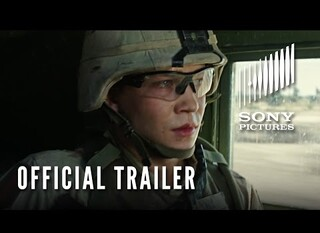Billy Lynn's Long Halftime Walk: il nuovo trailer