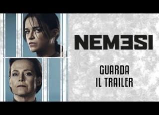Nemesi – Il trailer italiano