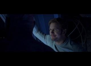 Guardiani della Galassia Vol. 2: il primo teaser trailer italiano