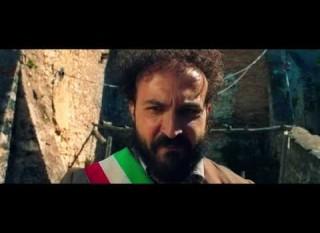 Omicidio all'italiana – Il primo teaser trailer ufficiale