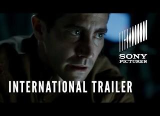 Life: il trailer internazionale