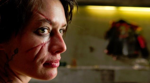 Dredd, ecco il primo trailer del remake!