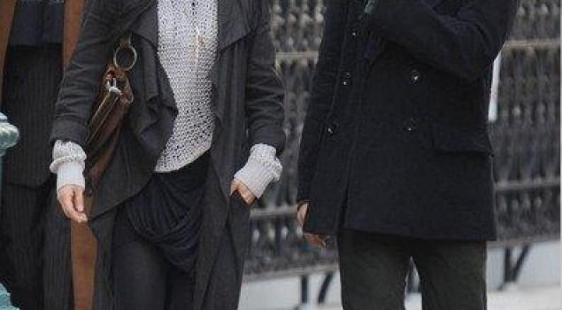 Elementary: lui è Sherlock, lei è… Watson. Nuova clip