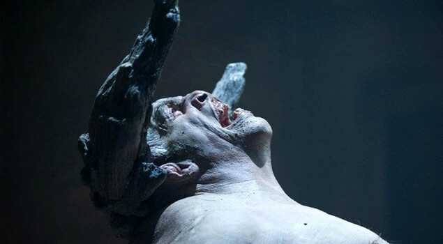 La furia dei Titani, il Minotauro prende vita in una nuova clip