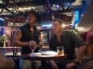 Magic Mike, Channing Tatum strepitoso ballerino nel primo trailer