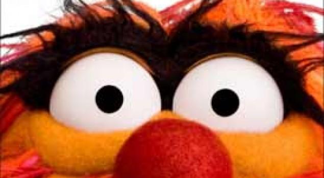 I Muppet vi augurano Buon Natale!