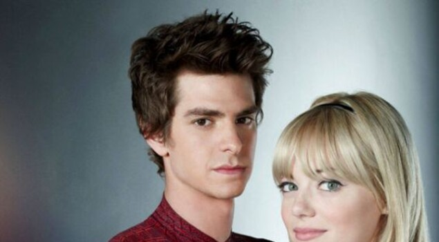 The Amazing Spider-Man, tutti i frame del full trailer